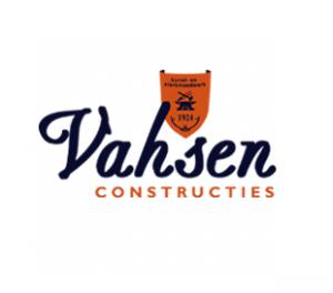 Logo-Vahsen